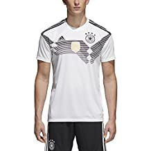 Adidas Germany World Cup Home Soccer Jersey ( BR7843 )