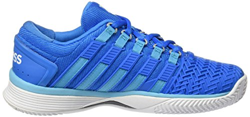 Women's K Tennis Shoes Women's Swiss K Swiss Tennis qTXwZZtx5