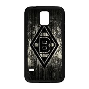 Logo B Bestselling Hot Seller High Quality Case Cove For Samsung Galaxy S5