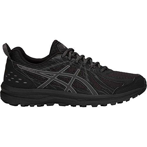 オーディション洋服血(アシックス) ASICS レディース ランニング?ウォーキング シューズ?靴 Frequent Trail Running Shoes [並行輸入品]