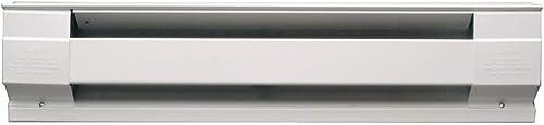 Cadet 8F2500W Electric Baseboard Heater