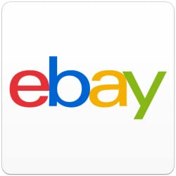 by eBay Inc(5604)Buy new: $0.00