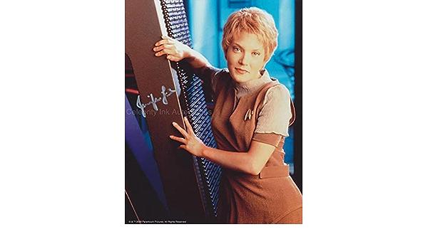 2017 jennifer lien Jennifer Lawrence