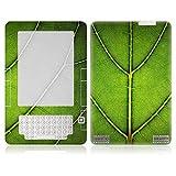 GelaSkins Kindle 2 Loose Leaf Loose Leaf (Kindle 2)