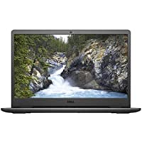 """Dell Vostro 3500 - Ordenador portátil de 15.6 """" FullHD (Intel Core i5-1135G7, 8 GB RAM, 512 GB M2, gráfica Intel Iris Xe…"""
