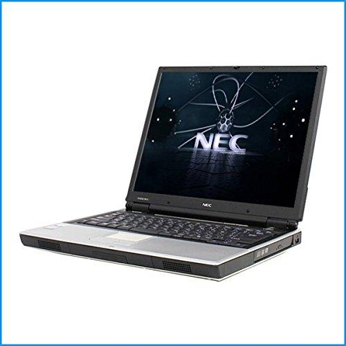 NEC VersaPC-VY21A W 2GBメモリ Core2Duo の商品画像