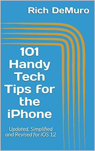 76 Best-Selling iOS Books of All Time - BookAuthority