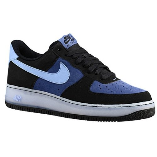 new concept 18dbe 33b85 NIKE AIR FORCE 1 Mens Sneakers 488298-088 – Sports Men Shoes