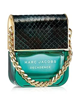 Marc Jacobs Decadence FOR WOMEN by Marc Jacobs – 3.4 oz EDP Spray