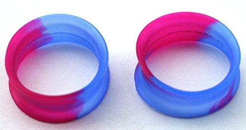 7 16 tie dye plugs - 8
