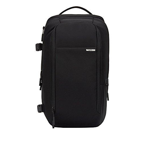 Incase Camera Pro Pack – Black