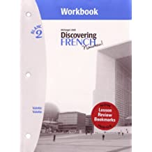 Discovering French Workbook Blanc 2