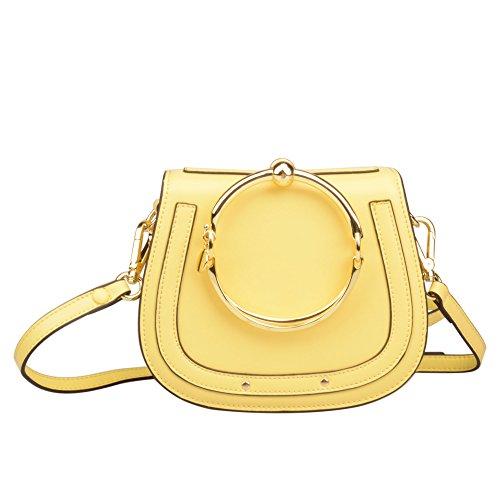 Chloe Handbags - 1