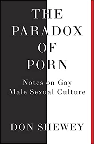 Japanische Sex-Wanne