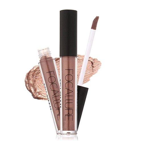 Buy summer lipsticks