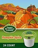 Green Mountain Coffee Pumpkin Spice K-Cups