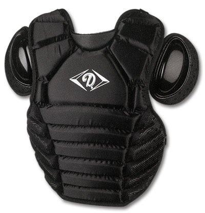 Diamond Sports Ultralite Umpire Chest Protector ()