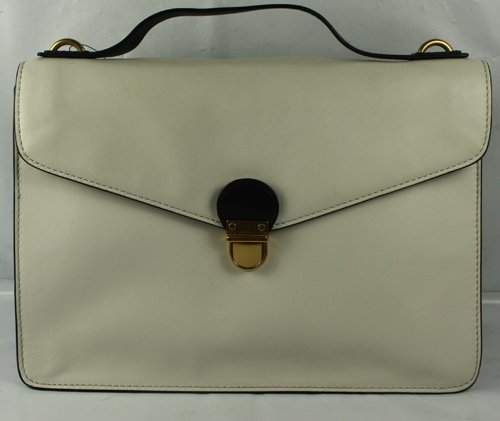 Marc By Marc Jacobs Top Chicret Bag - 3