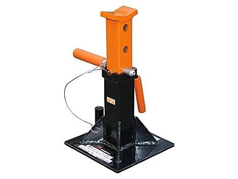 Cable de 12 Pines S Mini Placa de Alto Rendimiento Kongqiabona-UK 1 UNIDS Placa de Puerto de Carga USB JDS-011 para Controlador Sony PS4
