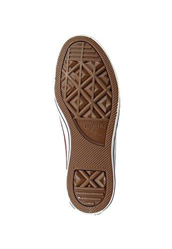Star Sneaker Donna Ox Bianco Converse vdSwqvE