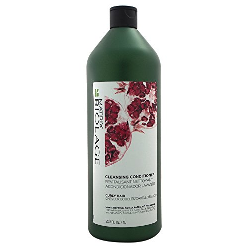 matrix-biolage-cleansing-conditioner-for-curly-hair-338-ounce