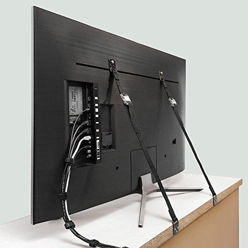 Buringer Anti Tip Straps Furniture Mounting product image