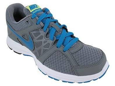 Wmns GrauTürkis 36 Running EU 2 Nike Sneaker Relentless Air 8OPXn0wk