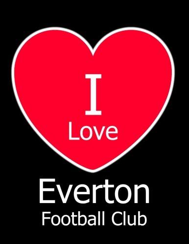 everton football - 6