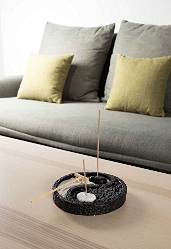 Buy incense brand