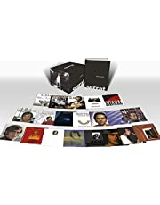 Discografia En Castellano (20CD Box Set)