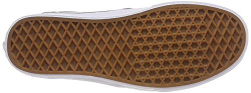 para Classic Atwood Zapatillas Synthetic White Hombre Olive Verde U0n Leather Vans Dusty Tumble wRqCTT