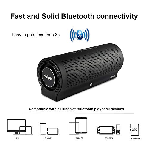 Buy portable speakers sd card