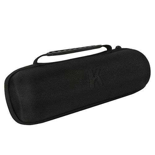 for UE MEGABOOM Charcoal Black