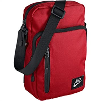 Buy mens shoulder bags nike   OFF63% Discounted 24737bf920bf9