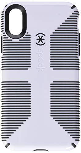 Speck Products Candyshell Grip