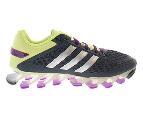 Drive Gray Women's Springblade Running Adidas Shoes aS7gwnq