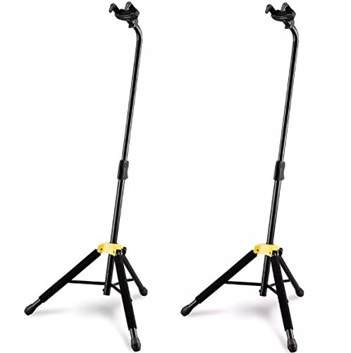 Hercules Single Stand (2 Pack)