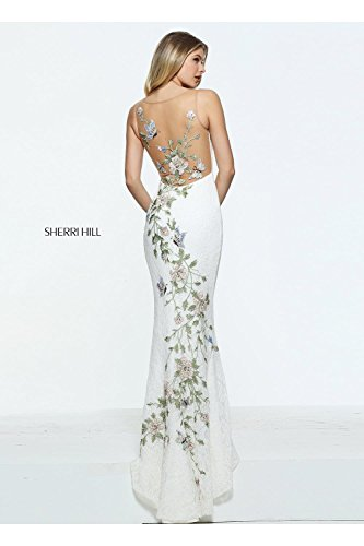 sherri-hill-51026-lace-floral-gown-us6-uk10-ivory-multi