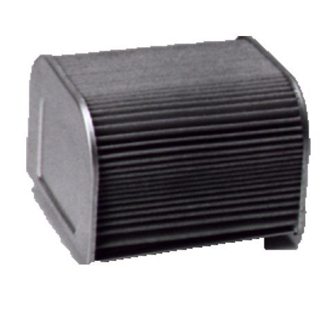 1988-1988 HONDA VT800C AIR FILTER HONDA 17215-MK7-000, Manufacturer: EMGO, Manufacturer Part Number: 12-90730-AD, Stock Photo - Actual parts may vary.