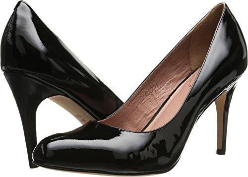 Patent Women's Del Como Black 1 Corso EqxI588a