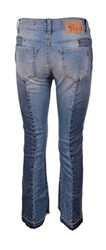 Scolorito Kaos Jeans Twenty Easy Dc00300 tHqPXZxPgw