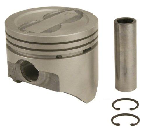 UPC 614046687622, Sealed Power WH304P60 Cast Piston