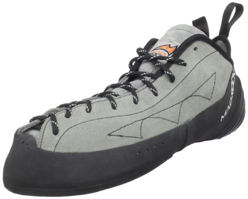 Mad Rock Men's Phoenix Lace Climber
