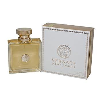 Amazoncom Versace Gianni Versace Signature For Women Eau De