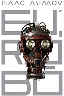 Eu, Robo (Em Portugues do Brasil)