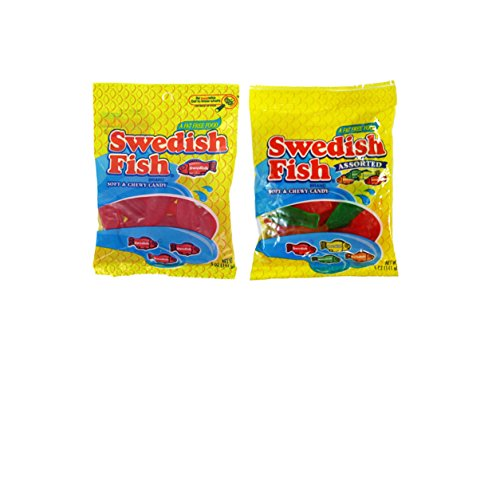 swedish-fish-original-assorted-peg-bag-combo-1-bag-of-each-2-flavors