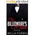 The Billionaire's Whim: A Billionaire's Romance (Book Three)