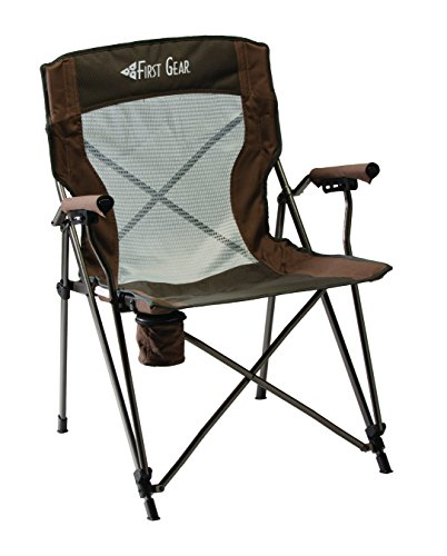 Texsport First Outdoor Chair Holder product image
