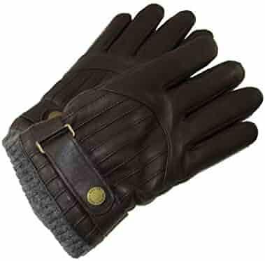 Top Accessories Glovesamp; Men Brands Browns Mittens Shopping T1cl3JFK