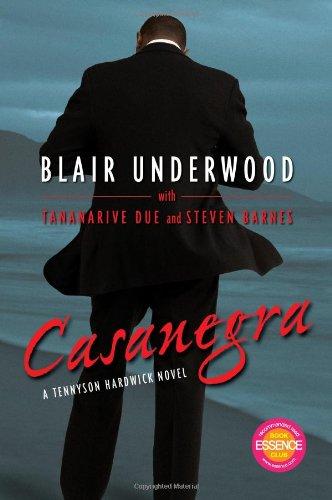 Download Casanegra PDF